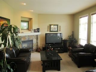 Photo 9: 1490 161B Street in South Surrey White Rock: King George Corridor Home for sale ()  : MLS®# F1409683