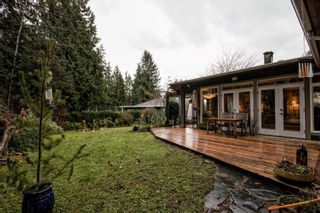 Photo 11: 1548 East 27TH Street in North Vancouver: Westlynn House for sale : MLS®# V1103317