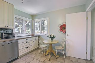 Photo 14: 2 Kelwood Crescent SW in Calgary: Glendale Detached for sale : MLS®# A1114771