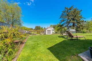 Photo 41: 1220 Foden Rd in : CV Comox Peninsula House for sale (Comox Valley)  : MLS®# 874725