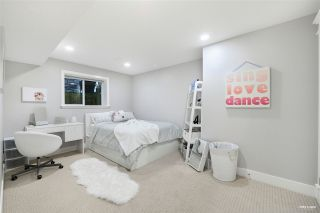 """Photo 33: 2643 164 Street in Surrey: Grandview Surrey House for sale in """"MORGAN HEIGHTS"""" (South Surrey White Rock)  : MLS®# R2511494"""