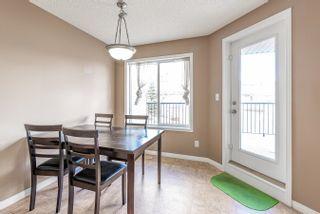 Photo 15: 35 4731 TERWILLEGAR Common in Edmonton: Zone 14 Townhouse for sale : MLS®# E4254467