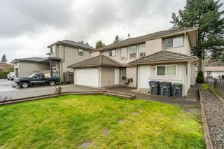 Photo 38: 13328 84 Avenue in Surrey: Queen Mary Park Surrey House for sale : MLS®# R2625531