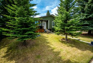 Photo 29: 1409 Idaho Street: Carstairs Detached for sale : MLS®# A1111512
