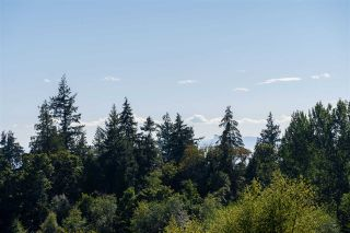 Photo 28: 611 3462 ROSS DRIVE in Vancouver: University VW Condo for sale (Vancouver West)  : MLS®# R2492619