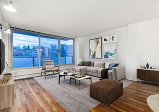 Photo 16: 338 1421 7 Avenue NW in Calgary: Hillhurst Apartment for sale : MLS®# A1095896