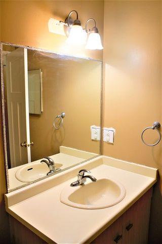 Photo 16: 18708 57 Avenue in Edmonton: Zone 20 House for sale : MLS®# E4231416