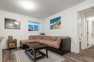 Photo 30: 3473 VICTORIA DRIVE in Coquitlam: Burke Mountain House for sale : MLS®# R2554472