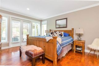 Photo 22: 9228 BODNER Terrace in Mission: Mission BC House for sale : MLS®# R2589755