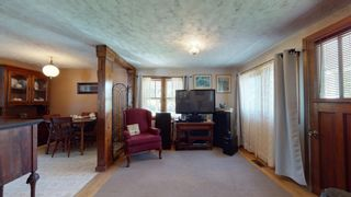 Photo 26: 2798 Greenfield Road in Gaspereau: 404-Kings County Residential for sale (Annapolis Valley)  : MLS®# 202124481