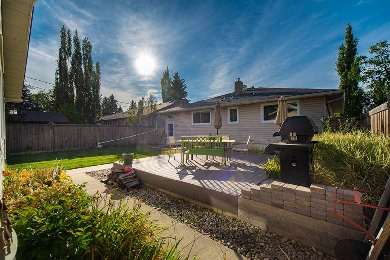FEATURED LISTING: 14524 87 Avenue Edmonton