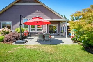 Photo 34: 2043 Evans Pl in Courtenay: CV Courtenay East House for sale (Comox Valley)  : MLS®# 882555