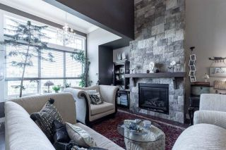Photo 29: 2379 CHARDONNAY Lane in Abbotsford: Aberdeen House for sale : MLS®# R2579620