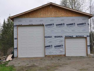 """Photo 4: 3943 MYSTIC Avenue in Quesnel: Quesnel - Rural North House for sale in """"BERNARD SUBDIVISION"""" (Quesnel (Zone 28))  : MLS®# N209950"""
