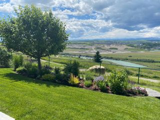 Photo 44: 200 Gleneagles View: Cochrane Detached for sale : MLS®# A1073080