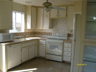 Photo 5: NORMAL HEIGHTS Condo for sale : 2 bedrooms : 4580 Ohio Street #11 in San Diego