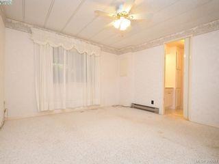 Photo 9: 33 5838 Blythwood Rd in SOOKE: Sk Saseenos Manufactured Home for sale (Sooke)  : MLS®# 796820