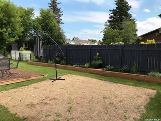 Photo 27: 223 4th Avenue North in Big River: Residential for sale : MLS®# SK867881
