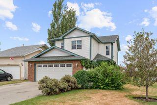 Photo 2: 10715 99 Avenue: Morinville House for sale : MLS®# E4255551
