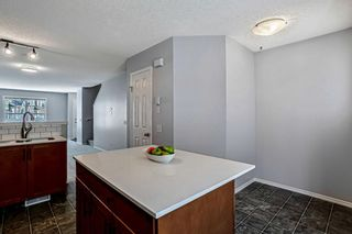 Photo 7: 144 Elgin Gardens SE in Calgary: McKenzie Towne Row/Townhouse for sale : MLS®# A1094770