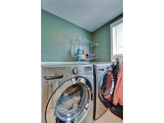 Photo 19: 83 MT SELKIRK Close SE in Calgary: McKenzie Lake House for sale : MLS®# C4066159