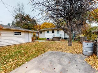 Photo 38: 11314 55 Street in Edmonton: Zone 09 House for sale : MLS®# E4265792