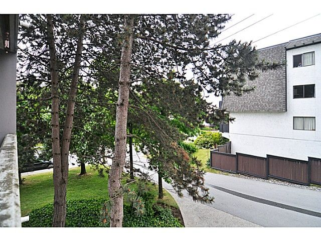 Photo 15: Photos: 204 110 W 4TH STREET in : Lower Lonsdale Condo for sale : MLS®# V1070912