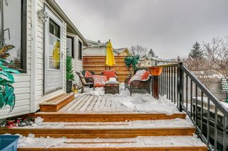 Photo 39: 127 Wood Valley Drive SW in Calgary: Woodbine Detached for sale : MLS®# A1062354