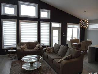 Photo 29: 6226 Little Pine Loop in Regina: Skyview Residential for sale : MLS®# SK844367