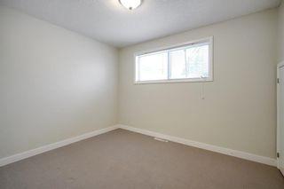 Photo 18: 1624 40 Street SW in Calgary: Rosscarrock Detached for sale : MLS®# C4282332