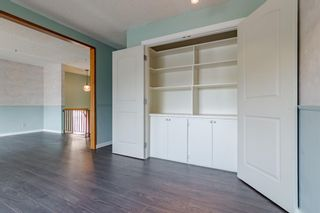 Photo 4: 130 Silvergrove Road NW in Calgary: Silver Springs Semi Detached for sale : MLS®# A1132950