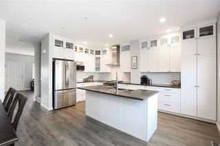 """Photo 7: 63 1055 RIVERWOOD Gate in Port Coquitlam: Riverwood Townhouse for sale in """"Mountain View Estates"""" : MLS®# R2446055"""