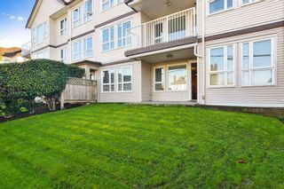 Photo 15: 103 17730 58A AVENUE in Surrey: Cloverdale BC Condo for sale (Cloverdale)  : MLS®# R2324764