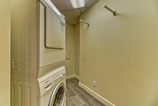 Photo 35: 303 228 26 Avenue SW in Calgary: Mission Apartment for sale : MLS®# A1096803