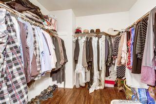 Photo 10: EL CAJON House for sale : 3 bedrooms : 749 Lingel Drive
