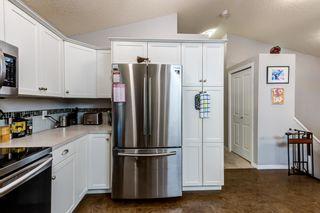 Photo 15: 233 MCCONACHIE Drive in Edmonton: Zone 03 House for sale : MLS®# E4241233