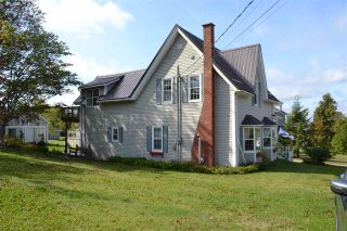 Photo 31: 5 Purdy Street in Springhill: 102S-South Of Hwy 104, Parrsboro and area Residential for sale (Northern Region)  : MLS®# 202018236