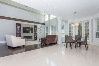 Photo 7: 11760 MELLIS Drive in Richmond: East Cambie House for sale : MLS®# R2077561