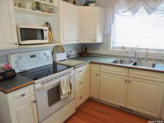 Photo 6: 29 Caldwell Drive in Yorkton: Weinmaster Park Residential for sale : MLS®# SK856115