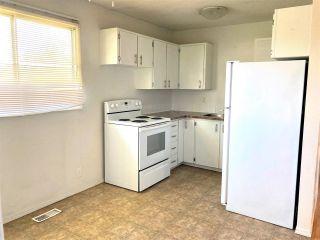 Photo 2: 203 BLACKWATER Crescent in Mackenzie: Mackenzie -Town House for sale (Mackenzie (Zone 69))  : MLS®# R2592982