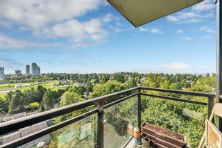 Photo 21: 1308 13380 108 Avenue in Surrey: Whalley Condo for sale (North Surrey)  : MLS®# R2619976