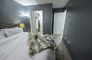 """Photo 11: 103 9890 MANCHESTER Drive in Burnaby: Cariboo Condo for sale in """"Brookside Court"""" (Burnaby North)  : MLS®# R2509254"""