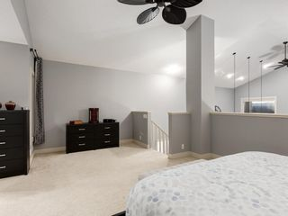 Photo 27: 140 TUSCANY RIDGE Crescent NW in Calgary: Tuscany Detached for sale : MLS®# A1047645
