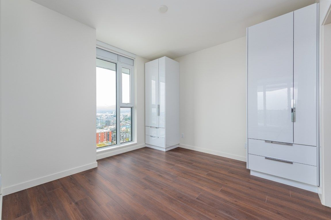 "Photo 6: Photos: 2210 285 E 10TH Avenue in Vancouver: Mount Pleasant VE Condo for sale in ""THE INDEPENDENT"" (Vancouver East)  : MLS®# R2409964"