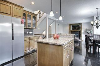 Photo 18: 144 Strathmore Lakes Common: Strathmore Detached for sale : MLS®# A1130604