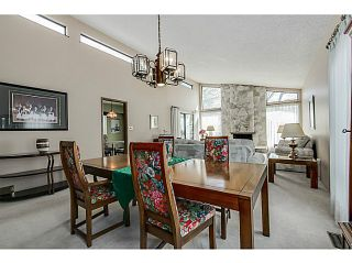 Photo 7: 2580 KASLO ST in Vancouver: Renfrew VE House for sale (Vancouver East)  : MLS®# V1114634