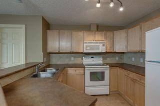 Photo 10: 315 15211 139 Street in Edmonton: Zone 27 Condo for sale : MLS®# E4241601