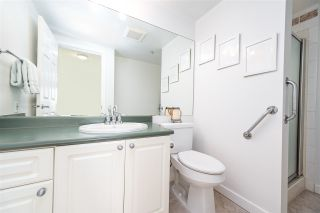 """Photo 22: 309 223 MOUNTAIN Highway in North Vancouver: Lynnmour Condo for sale in """"Mountain View Village"""" : MLS®# R2562252"""