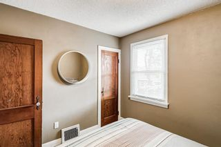 Photo 17: 829 8 Avenue NE in Calgary: Renfrew Detached for sale : MLS®# A1153793