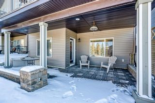 Photo 44: 71 Sunset View: Cochrane Detached for sale : MLS®# A1056946